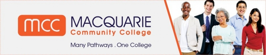 Macquarie Community College Carlingford