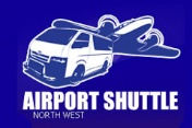 Airport Shuttle Northwest