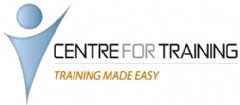 Centre for Training - CFT NSW (Rouse Hill)