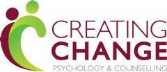 Creating Change Psychology & Counselling