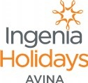 Ingenia Holidays Avina