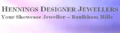 Hennings Designer Jewellers