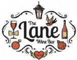 The Lane Winebar