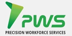 Precision Workforce Services