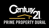 Century 21 Prime Property Dural