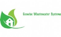 Ecowise Wastewater Systems