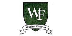 Windsor Firearms Safety Training Courses