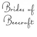 Brides of Beecroft