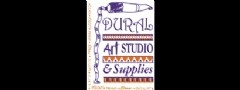 Dural Art Studio & Supplies