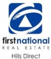 First National Real Estate Hills Direct