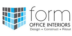Form Office Interiors