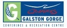 The Galston Gorge Conference & Recreation Centre