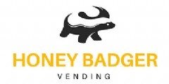 Honey Badger Vending