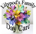 Lilypod's Family Day Care