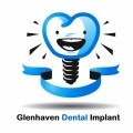 Glenhaven Dental Implant