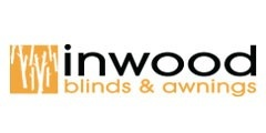 Inwood Blinds and Awnings