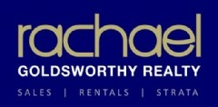 Rachael Goldsworthy Realty