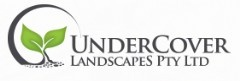 Undercover Landscape and Nurseries