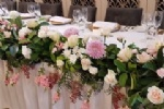 Wedding & Event Florist