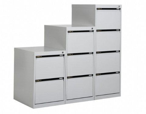 Statewide Filing Cabinet Australain Made