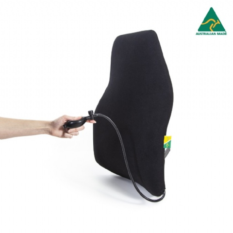 Flexi Ultimate Back Support